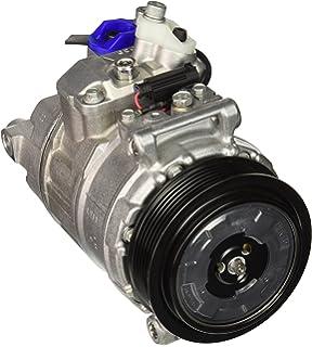 DENSO 471-1474 A/C Compressor
