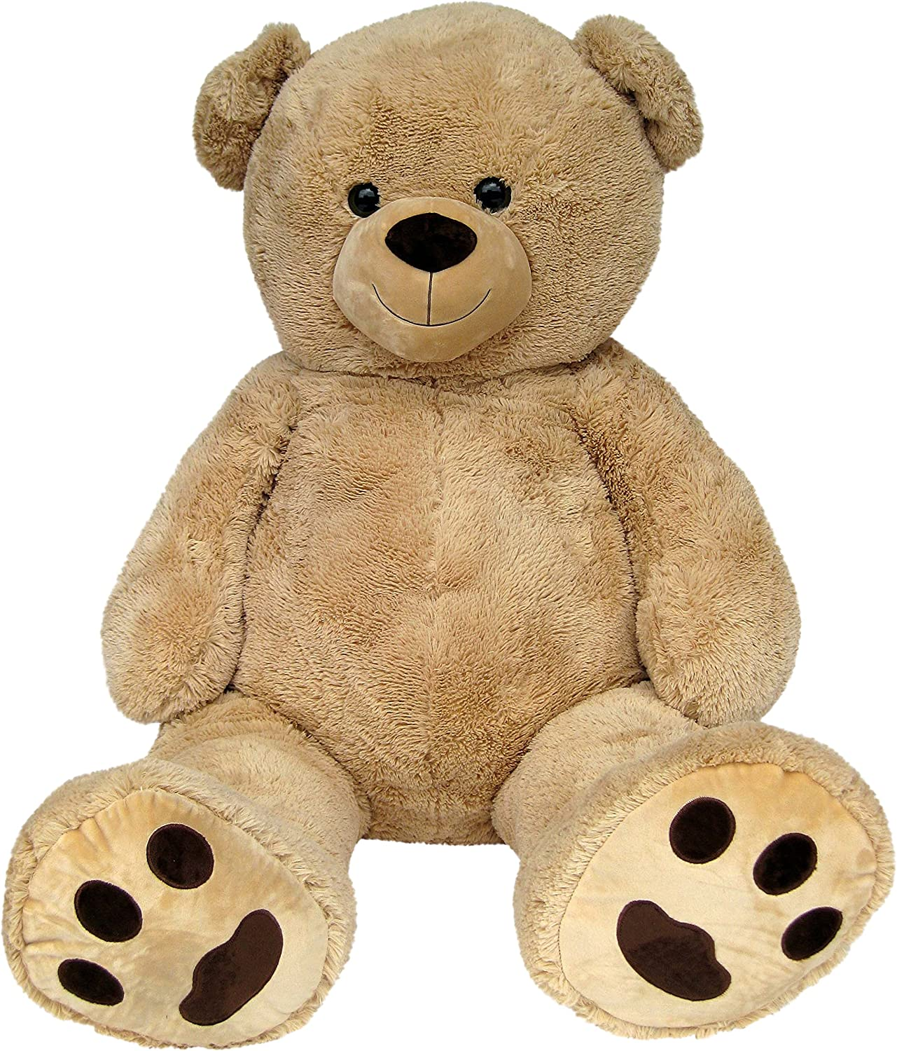 Photo of Teddy XXL