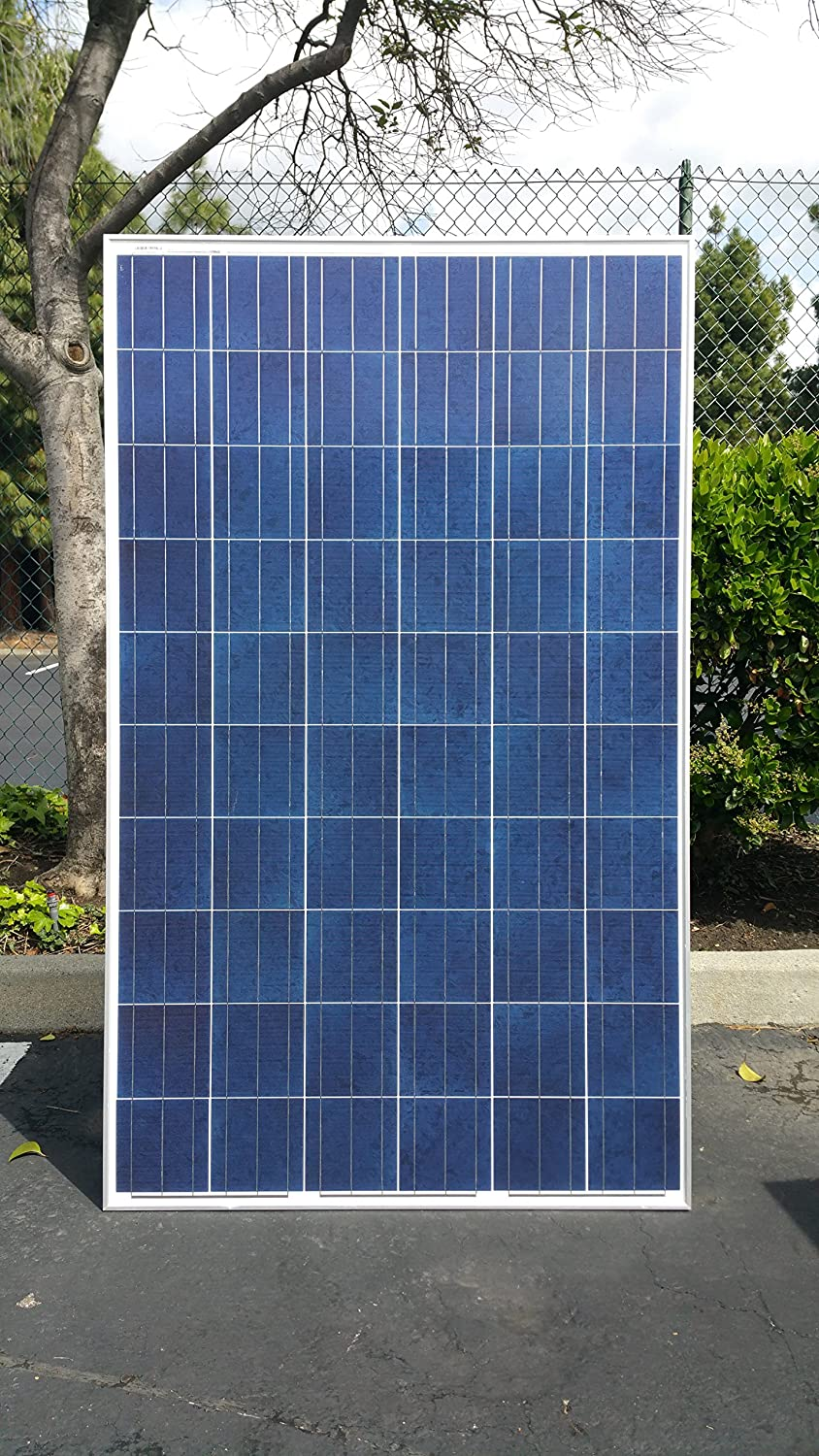 10kw Solar Panels Inverter Package Sale Brand New Ford Panel Roof Total 10200 Watts Top Quality Garden Outdoor