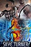 Harmony: Book 2 A Lil Bit Country A Lil Bit Rock & Roll