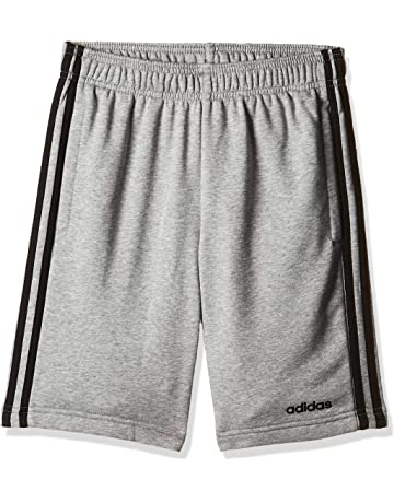 Pantalones cortos deportivos para niño | Amazon.es