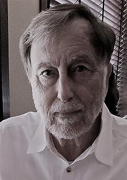 Ed McMinn