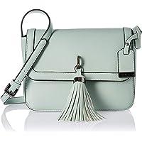 Van Heusen Woman Women's Sling Bag (Mint)
