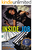 Inside Job (The Len Levinson Collection Book 3)