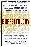 Buffettology: Warren Buffett's Investing Techniques
