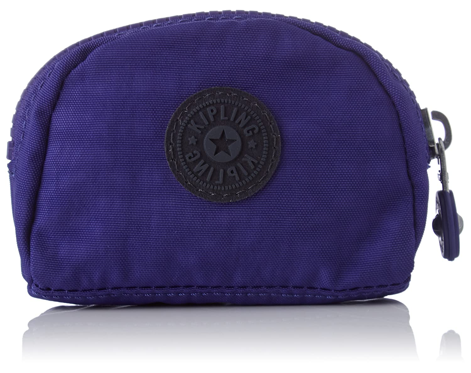 Morado (Summer Purple)