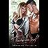 Transcendent (A Forbidden Romance Series Book 2)
