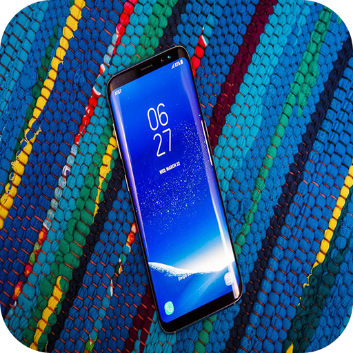 Amazon Com 4k Wallpaper For Samsung S8 Appstore For Android