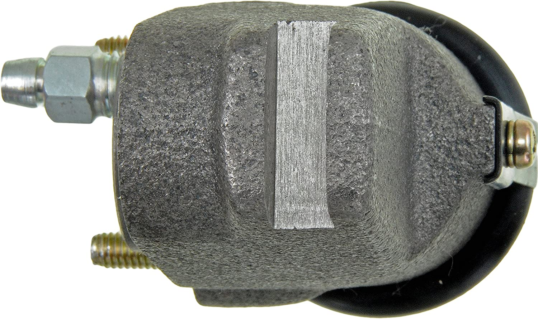 Dorman W37321 Drum Brake Wheel Cylinder