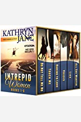 Intrepid Women: Collection