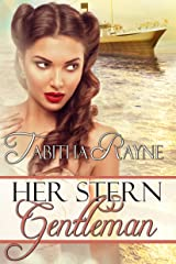 Her Stern Gentleman Kindle Edition