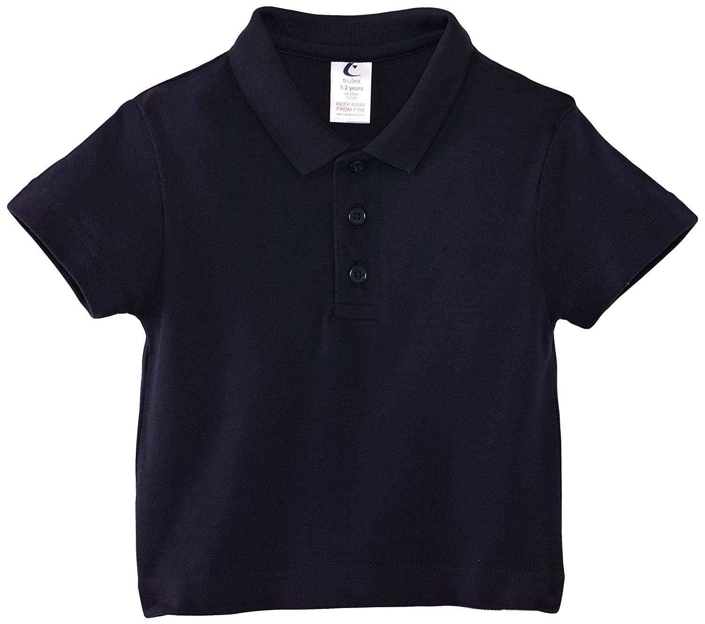 Trutex Jungen Polo shirt Polo