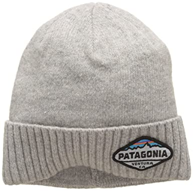 17f06a8d16f Patagonia brodeo beanie
