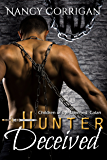 Hunter Deceived: Children of the Damned: Calan (Wild Hunt Book 2)