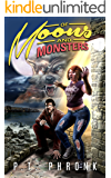Of Moons and Monsters (Other Monsters Book 2)