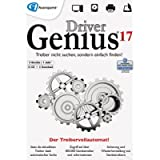 Driver Genius 17 - Keep your drivers up-to-date automatically and keep your PC running like new! Windows 10 8 7…