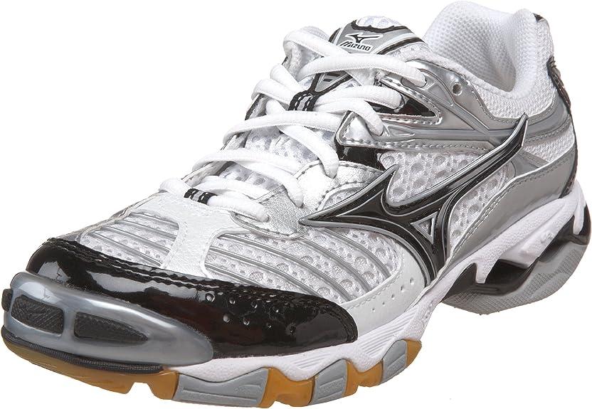 Wave Lightning 6 Volleyball Shoe