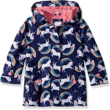 best selling Carter's Her Favorite Rainslicker