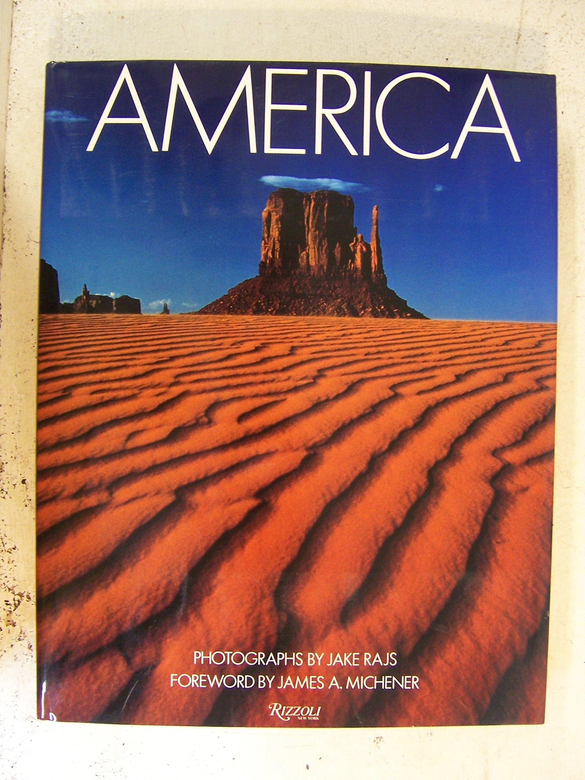 Download America ebook