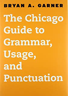 Fowlers dictionary of modern english usage jeremy butterfield the chicago guide to grammar usage and punctuation chicago guides to writing fandeluxe Images