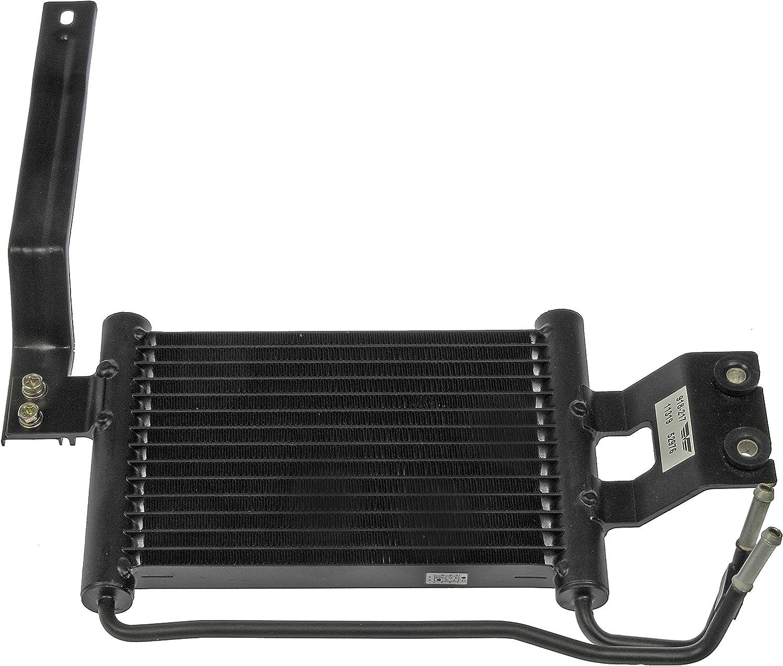 Dorman 918-217 Transmission Oil Cooler