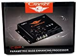 Cadence Acoustic CBP1 Digital Bass Processor