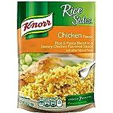 Knorr Rice Sides Rice Sides Dish, Chicken 5.6 oz