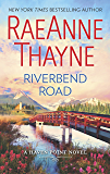 Riverbend Road (Haven Point Book 4)