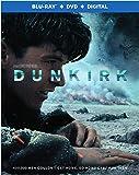 Dunkirk (2017) (BD) [Blu-ray]