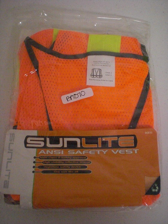 アレンAce Shooting Vest with Moveable Shoulder Pad B002LZLONY  XL/XXL
