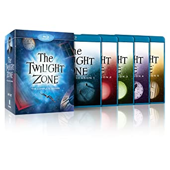 Twilight Full Series Pdf