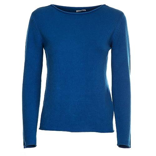 VialeScarpe - Camisas - para mujer