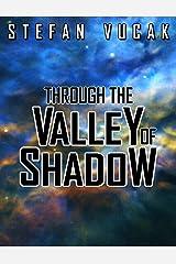 Through the Valley of Shadow (Shadow Gods Saga Book 7)