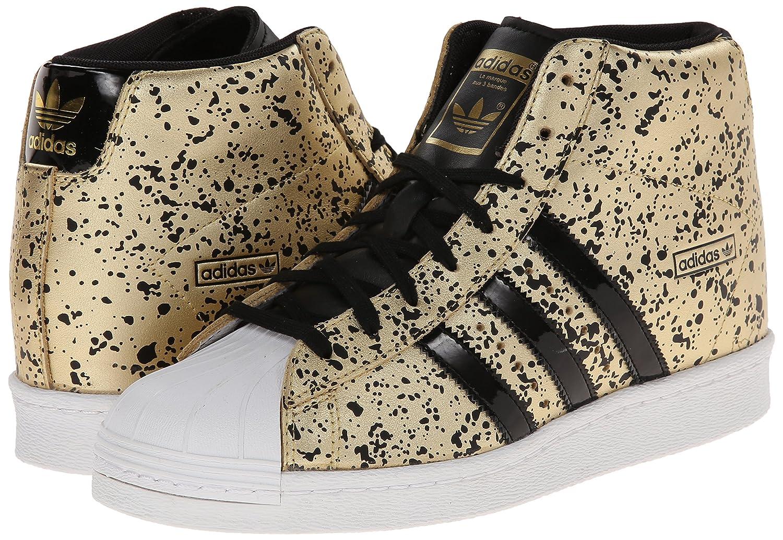 Adidas Superstar Amazon Oro Negro bITcn0zq