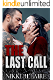 The Last Call: Mafia Romance