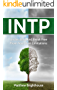 INTP: Understand And Break Free From Your Own Limitations