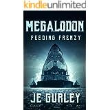 Megalodon: Feeding Frenzy