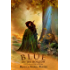 Blue on the Horizon: A Fun Historical Fantasy Adventure (Legends of the Aurora Book 1)