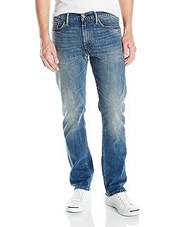 8d4f0802 Amazon.com: Levi's Men's 511 Slim Fit Jean: Levi's: Clothing