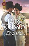 Winning the Mail-Order Bride (Oak Grove)