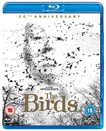 the birds 50th anniversary