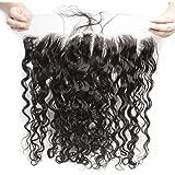 VIPbeauty Brazilian Water Wair 10A Human Hair