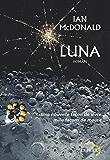 Luna (Tome 1)