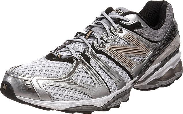 Tahití empieza la acción Atticus  Amazon.com   New Balance Men's 1080 V1 Cross Country Running Shoe   Road  Running
