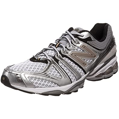 New Balance Men s MR1080 Cushioned Running Shoe c06c9f35d167