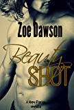Beauty Shot (Hope Parish Novellas Book 2)