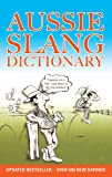 Aussie Slang Dictionary: An Easy Guide to Aussie Slang