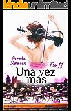 Casi perfecto (Imperio Elle nº 2) eBook: Brenda Simmons