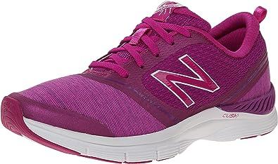 probable llamada Varios  Amazon.com | New Balance Women's WX711 Heather Training Shoe | Fitness &  Cross-Training
