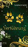 Romantic Christmas - Verführung (Romantic-Christmas-Reihe 3)